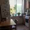 Продается квартира 1-ком 32 м² ул Клинская, д. 21, метро Речной вокзал