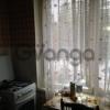 Продается квартира 3-ком 60 м² ул Лавочкина, д. 48к3, метро Речной вокзал