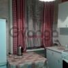 Продается квартира 1-ком 31 м² Ленинградское шоссе, д. 112к2, метро Речной вокзал