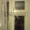 Продается квартира 1-ком 29 м² Юбилейный пр-кт, д. 54, метро Речной вокзал