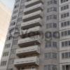Продается квартира 2-ком 68 м² пр-кт Ракетостроителей, д. 23А, метро Речной вокзал