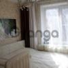 Продается квартира 2-ком 45 м² ул Южная, д. 1А, метро Алтуфьево