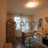 Продается квартира 2-ком 60 м² Лихачевский пр-кт, д. 70к2, метро Речной вокзал