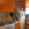 Продается квартира 2-ком 37 м² ул Фестивальная, д. 11, метро Речной вокзал