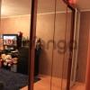 Продается квартира 1-ком 32 м² ул Петрозаводская, д. 32к2, метро Речной вокзал