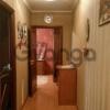 Продается квартира 3-ком 65 м² ул Смольная, д. 33, метро Речной вокзал