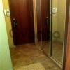 Продается квартира 2-ком 60 м² ул Зеленоградская, д. 21, метро Речной вокзал