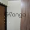 Продается квартира 1-ком 30 м² Юбилейный пр-кт, д. 60, метро Речной вокзал