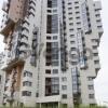 Продается квартира 4-ком 111 м² ул Чайковского, д. 3, метро Речной вокзал
