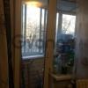 Продается квартира 2-ком 45 м² Юбилейный пр-кт, д. 43, метро Речной вокзал