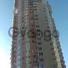 Продается квартира 4-ком 128 м² ул Бабакина, д. 15, метро Речной вокзал