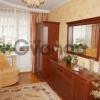 Продается квартира 3-ком 57 м² ул Маяковского, д. 20, метро Речной вокзал