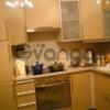 Продается квартира 1-ком 39 м² ул Бабакина, д. 3, метро Речной вокзал