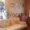 Продается квартира 1-ком 32 м² ул Школьная, д. 9, метро Речной вокзал