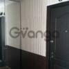 Продается квартира 1-ком 30 м² ул Тимирязевская, д. 2, метро Алтуфьево