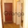 Продается квартира 1-ком 35 м² ул Первомайская, д. 52А, метро Алтуфьево