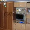 Продается квартира 1-ком 44 м² ул Молодежная, д. 14к3, метро Речной вокзал