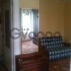 Продается квартира 1-ком 30 м² ул Ленина, д. 5, метро Алтуфьево