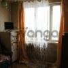 Продается квартира 2-ком 45 м² ул Чайковского, д. 5, метро Алтуфьево