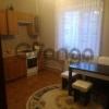 Продается квартира 2-ком 75 м² ул Крупской, д. 12, метро Алтуфьево