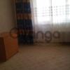Продается квартира 1-ком 38 м² ул Физкультурная, д. 8, метро Алтуфьево