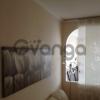 Продается квартира 1-ком 45 м² Лихачевский пр-кт, д. 76к1, метро Речной вокзал