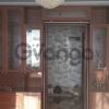 Продается квартира 1-ком 45 м² Лихачевский пр-кт, д. 70к2, метро Речной вокзал