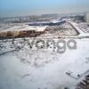 Продается квартира 3-ком 77 м² ул Молодежная, д. 68, метро Речной вокзал