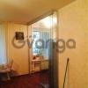 Продается квартира 1-ком 30 м² ул Союзная, д. 5, метро Речной вокзал