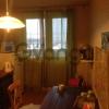 Продается квартира 3-ком 81 м² Дмитровское шоссе, д. 165Ек10, метро Алтуфьево