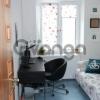 Продается квартира 2-ком 44 м² ул Мичурина, д. 4, метро Речной вокзал