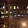 Продается квартира 2-ком 63 м² ул Совхозная, д. 10, метро Речной вокзал