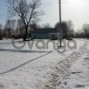 Продается дом 73 м² Л.Н. Толстого