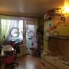 Продается квартира 2-ком 44 м² ул Маяковского, д. 3, метро Речной вокзал