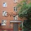 Продается квартира 2-ком 43 м² ул Кирова, д. 14, метро Речной вокзал