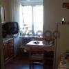 Продается квартира 1-ком 48 м² ул Строителей, д. 6, метро Речной вокзал