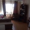 Продается квартира 1-ком 44 м² ул Совхозная, д. 14, метро Речной вокзал