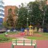 Продается квартира 1-ком 45 м² ул Московская, д. 21