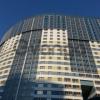 Продается квартира 1-ком 50 м² ул Московская, д. 21, метро Речной вокзал