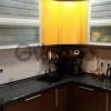 Продается квартира 1-ком 42 м² ул Молодежная, д. 52, метро Речной вокзал