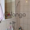 Продается квартира 1-ком 42 м² пр-кт Мельникова, д. 21, метро Речной вокзал