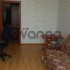 Продается квартира 1-ком 42 м² ул Горшина, д. 2, метро Речной вокзал