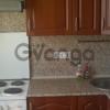 Продается квартира 1-ком 38 м² ул Бабакина, д. 1/6, метро Речной вокзал