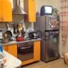 Продается квартира 1-ком 43 м² Лихачевский пр-кт, д. 66к1, метро Речной вокзал