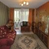 Сдается в аренду квартира 3-ком 58 м² ул Станционная, д. 11, метро Алтуфьево