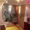 Продается квартира 2-ком 54 м² ул Панфилова, д. 8, метро Речной вокзал