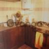 Продается квартира 2-ком 54 м² ул Московская, д. 8, метро Речной вокзал