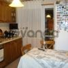 Продается квартира 2-ком 56 м² ул Зеленая, д. 21, метро Речной вокзал