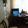 Продается квартира 2-ком 41 м² ул 8 Марта, д. 7, метро Речной вокзал