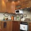 Продается квартира 3-ком 80 м² ул Панфилова, д. 3, метро Речной вокзал